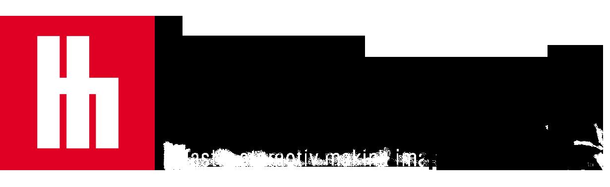 ACASĂ